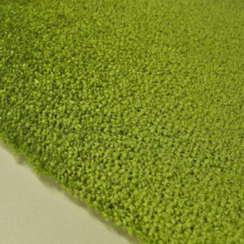 G 772 grün detail