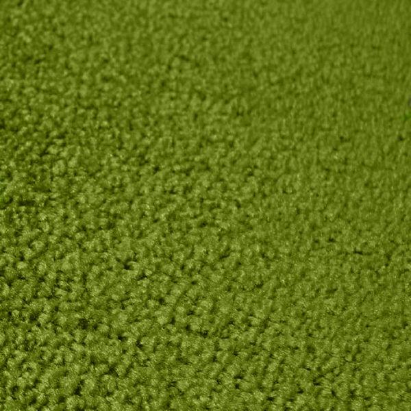 G 773 blassgrün