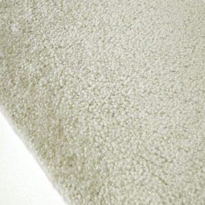 H 827 beige detail