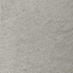 J 906 weiß