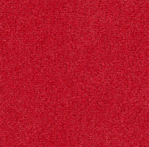 Pure 1212 rubin