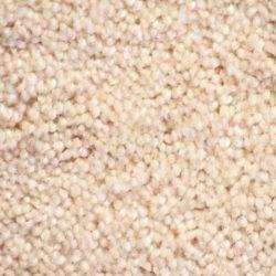 Silky Seal 1201 marzipan