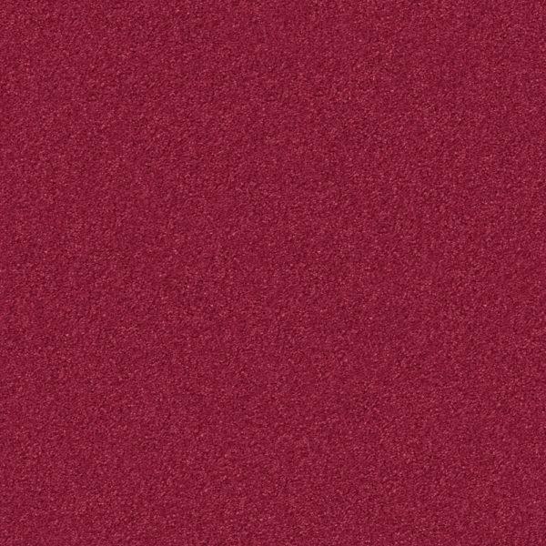 Silky Seal 1203 rosenrot