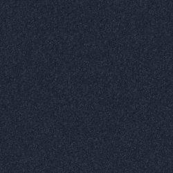 Silky Seal 1228 nachthimmel
