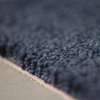 Pure 1219 kobalt detail