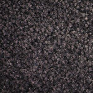 Pure 1222 graphit