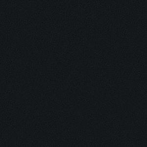Pure 1228 noir