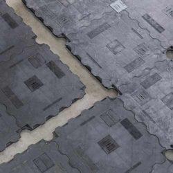 EXPOeco-floor