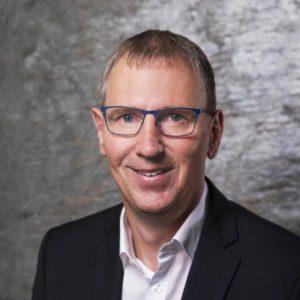 Delf Henning