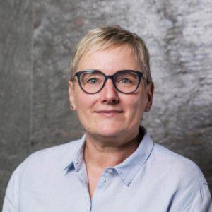 Andrea Kretschmer