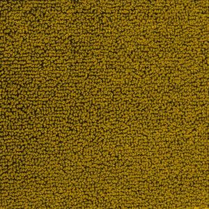 A 634 goldgelb