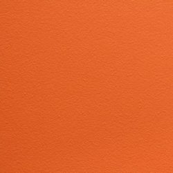 B 603 orange