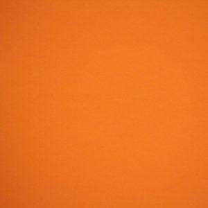 B 646 orange