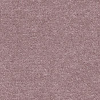 B 708 lila