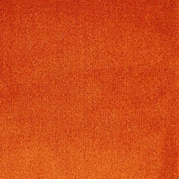B 860 orange
