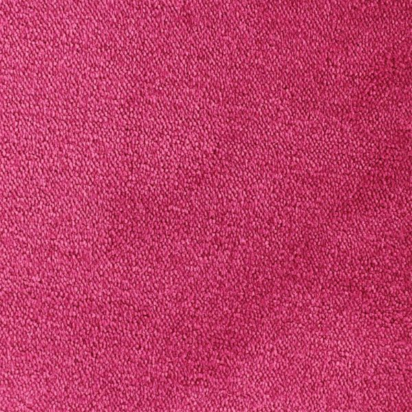 C 1101 pink