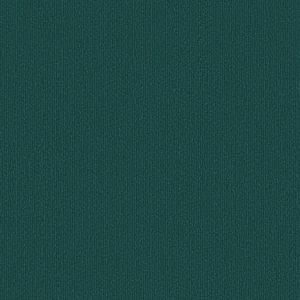 Chicc 911 smeralda