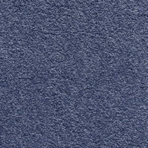 D 233 dunkelblau