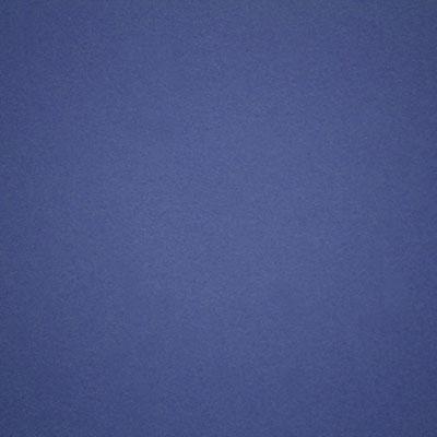 D 349 blau
