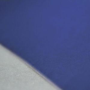 D 349 blau detail