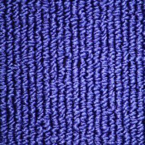 D 679 blau