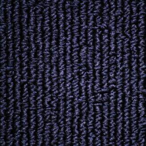 D 689 dunkelblau