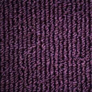 D 691 lila