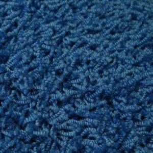 D 746 blau