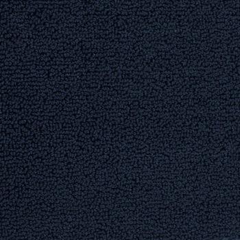 D 884 tiefblau