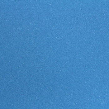 D 891 blau