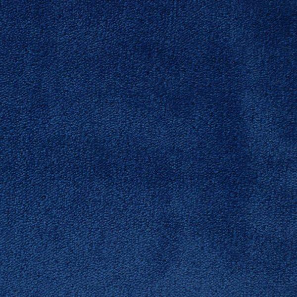 D 983 blau