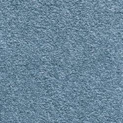 E 221 blaugrau