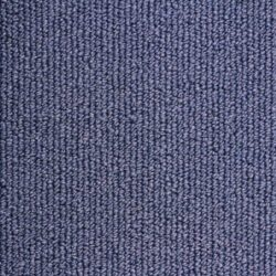 E 706 blau