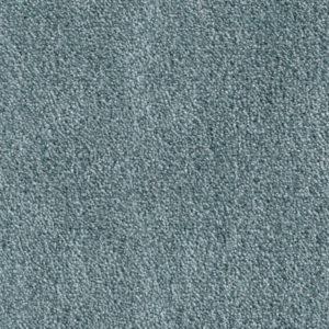 E 901 blaugrün