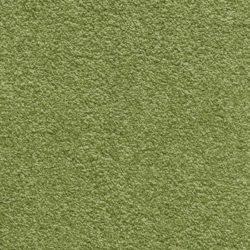 G 272 laubgrün