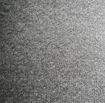 G 622 blassgrün