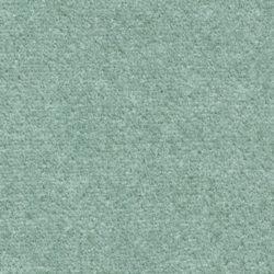 G 860 hellgrün