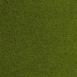 G 870 grün