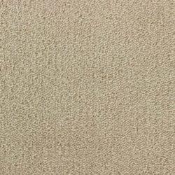H 1107 sand