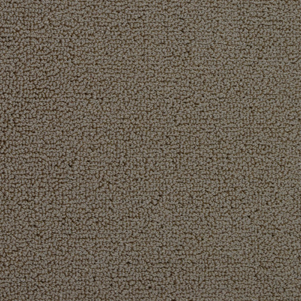 H 420 sand