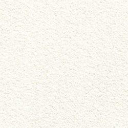 H 427 beige