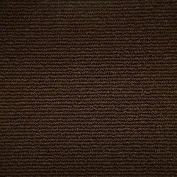 I 746 schokoladenbraun