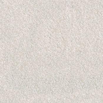J 962 weiß