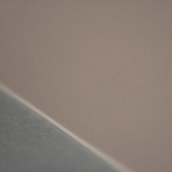 K 306 grau detail