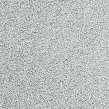 K 960 staubgrau