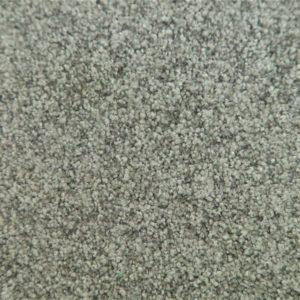 L 649 zementgrau