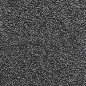 M 232 stahlgrau