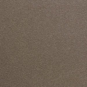 M 772 dunkelgrau