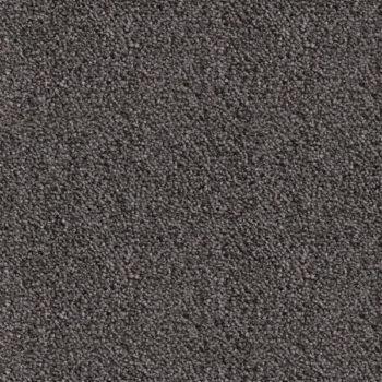 M 951 anthrazit