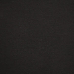 N 251 schwarz